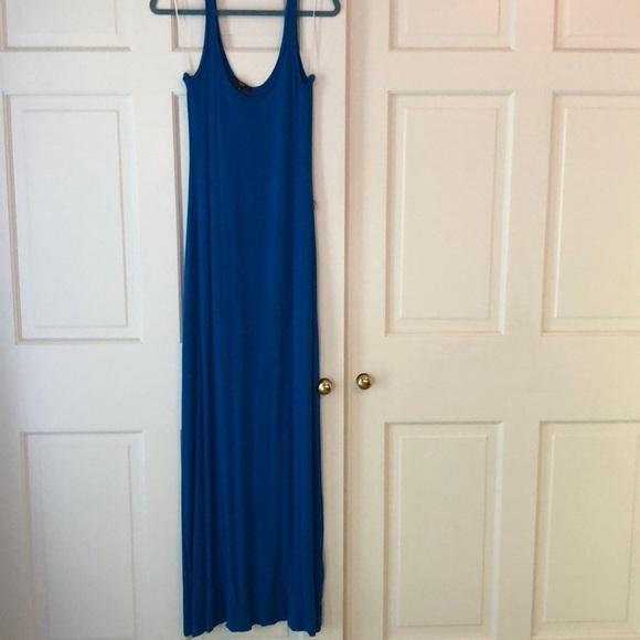 Tart Dresses & Skirts - Tart Maxi Dress